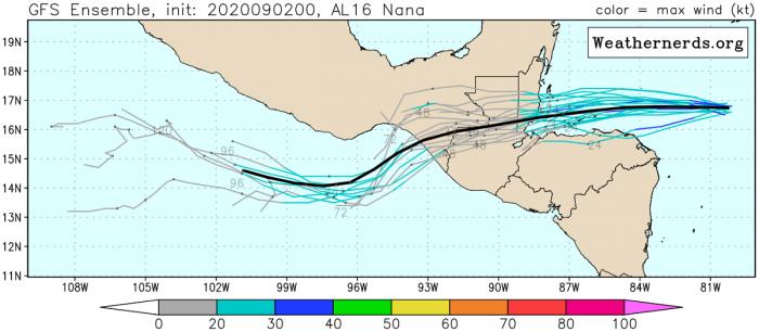 atlantic-storm-season-storm-nana-tracks
