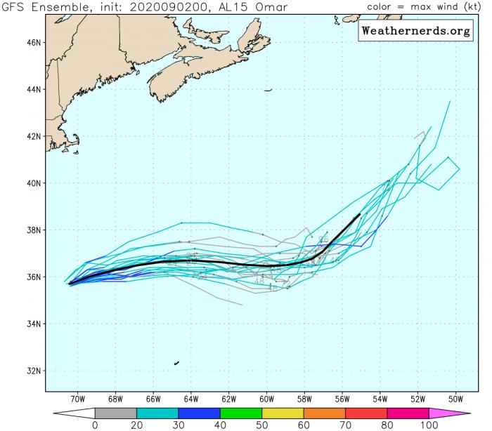 atlantic-storm-season-storm-omar-tracks