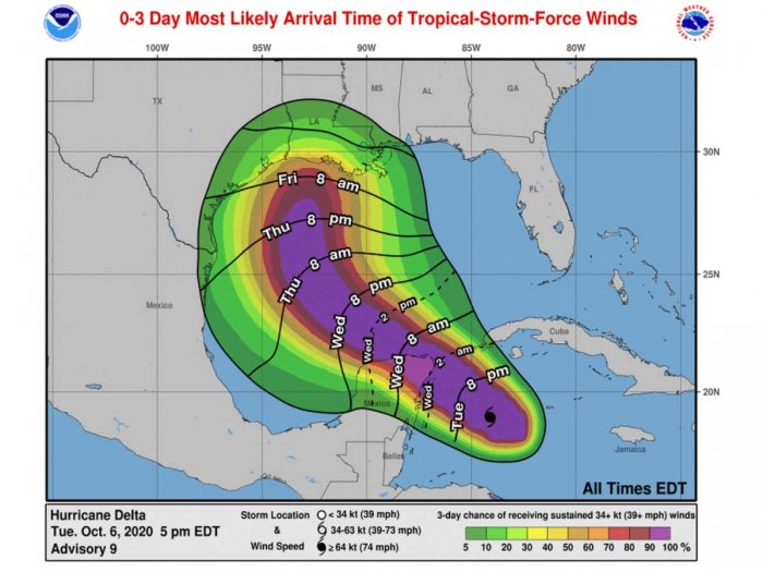 cancun-yucatan-track-winds
