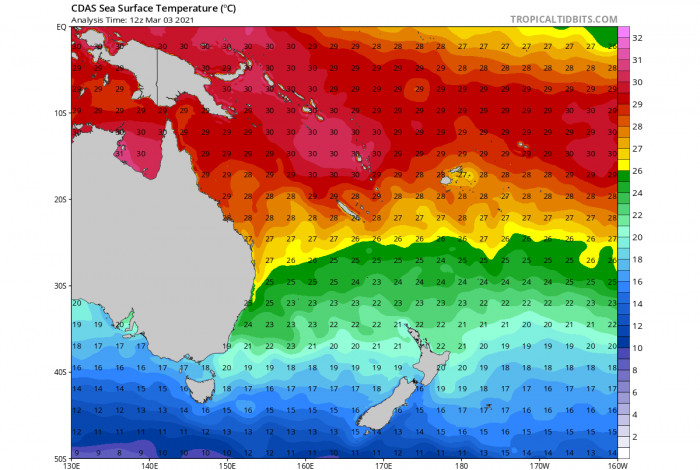 cyclone-niran-australia-new-caledonia-sea-temperature
