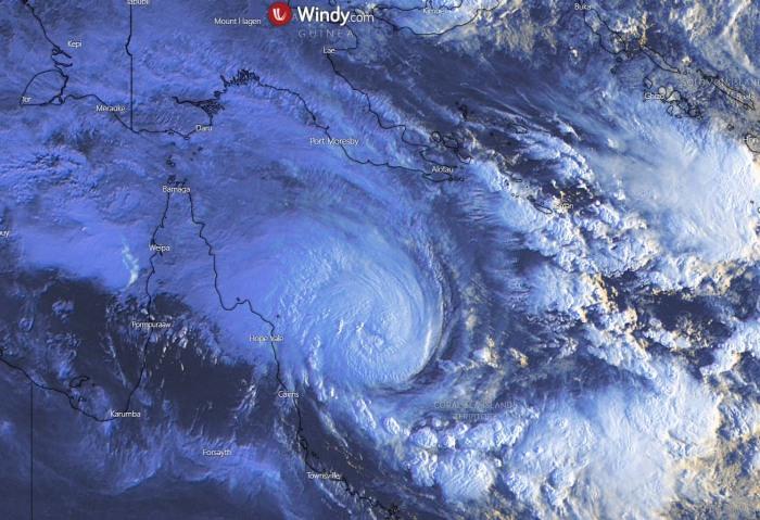 cyclone-niran-australia-new-caledonia-visible-satellite