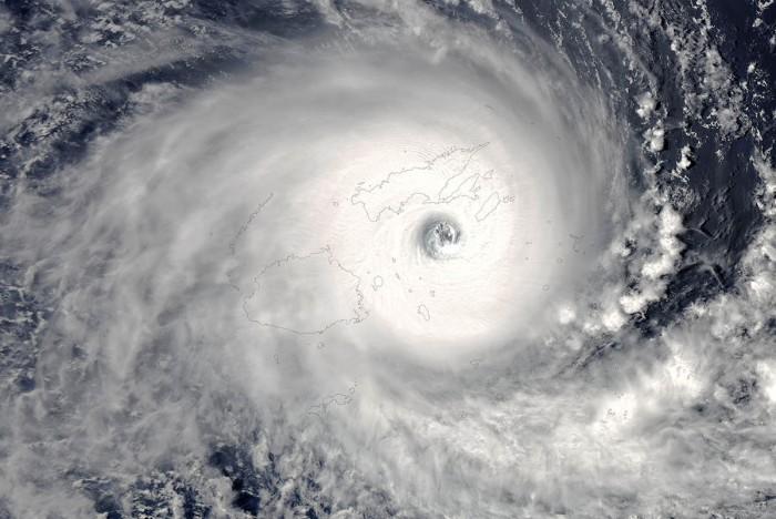 cyclone-yasa-fiji-south-pacific-category-5-winston