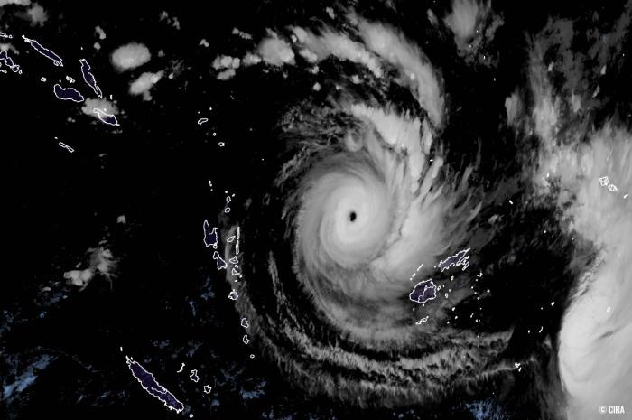 cyclone-yasa-fiji-south-pacific-geocolor-satellite