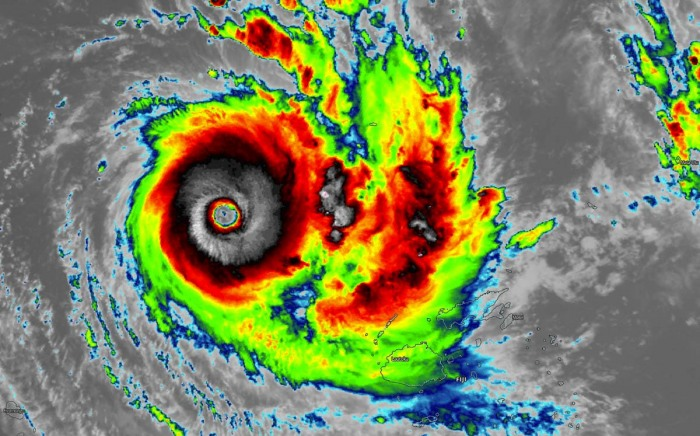 cyclone-yasa-fiji-south-pacific-infrared-satellite