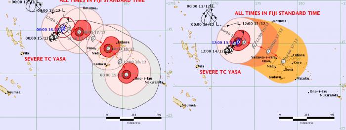 cyclone-yasa-fiji-south-pacific-official-track