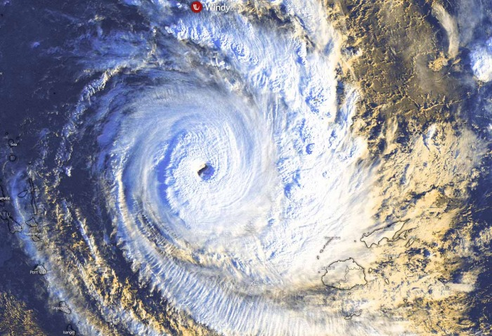 cyclone-yasa-fiji-south-pacific-visible-satellite
