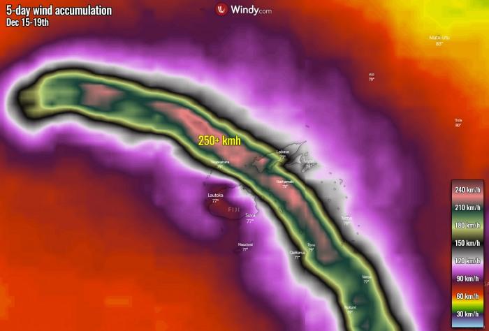 cyclone-yasa-fiji-south-pacific-winds