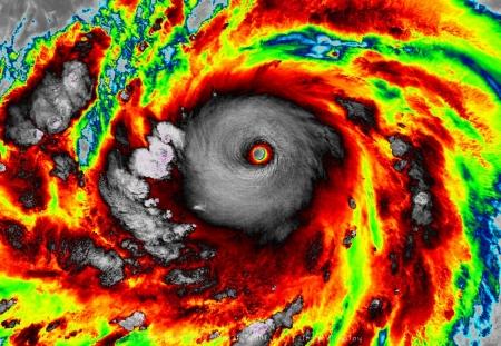 cyclone_11okt2013
