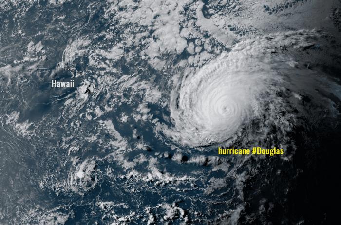 douglas-hawaii-hurricane-vissatpng