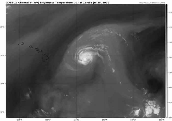 douglas-hawaii-hurricane-wvsat