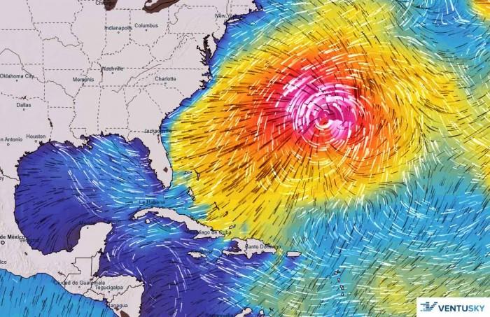 epsilon-hurricane-season-bermuda-rip-currents