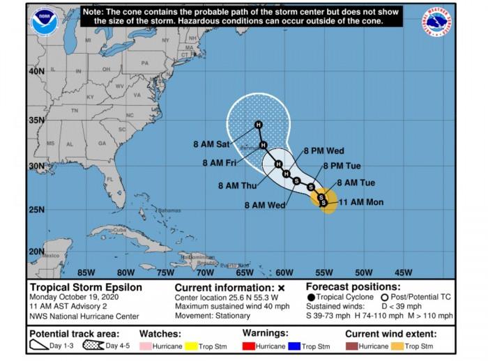 epsilon-hurricane-season-bermuda-storm-track