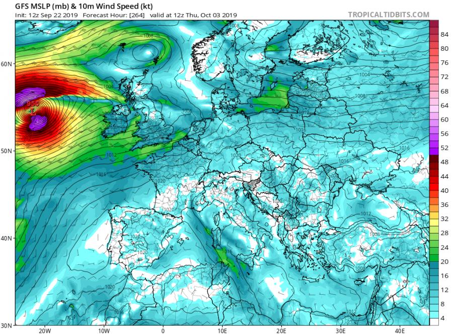 gfs_mslp_wind_eu_45