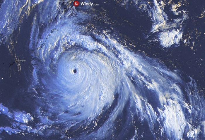 haishen-japan-large-satellite-view