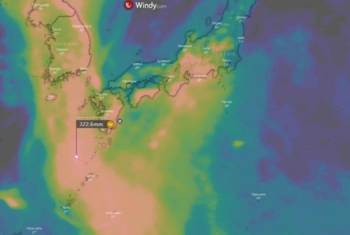 haishen-japan-rainfall-accumulation