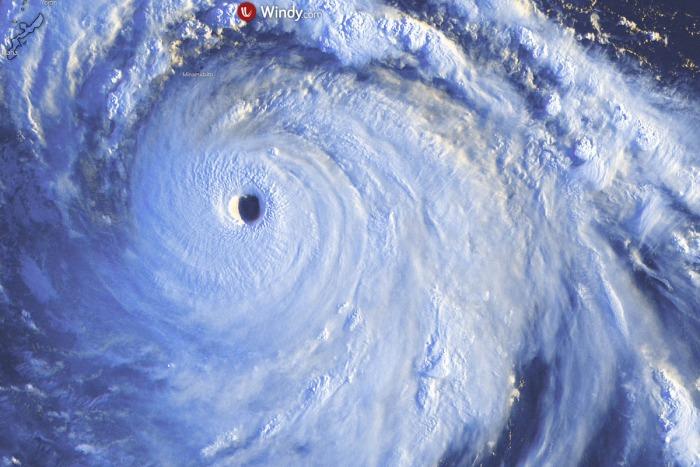 haishen-japan-visible-satellite-image