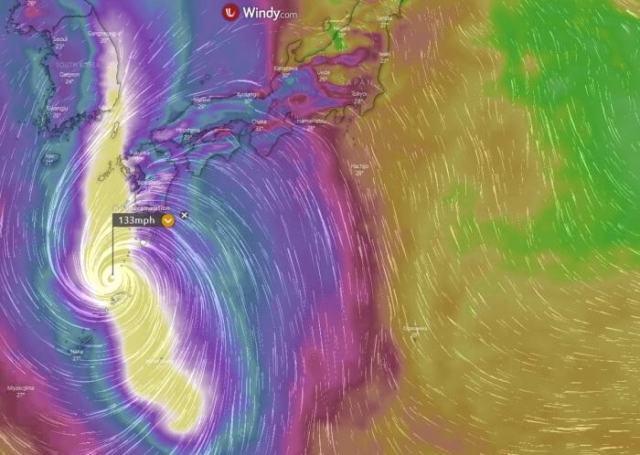 haishen-japan-wind-accumulation
