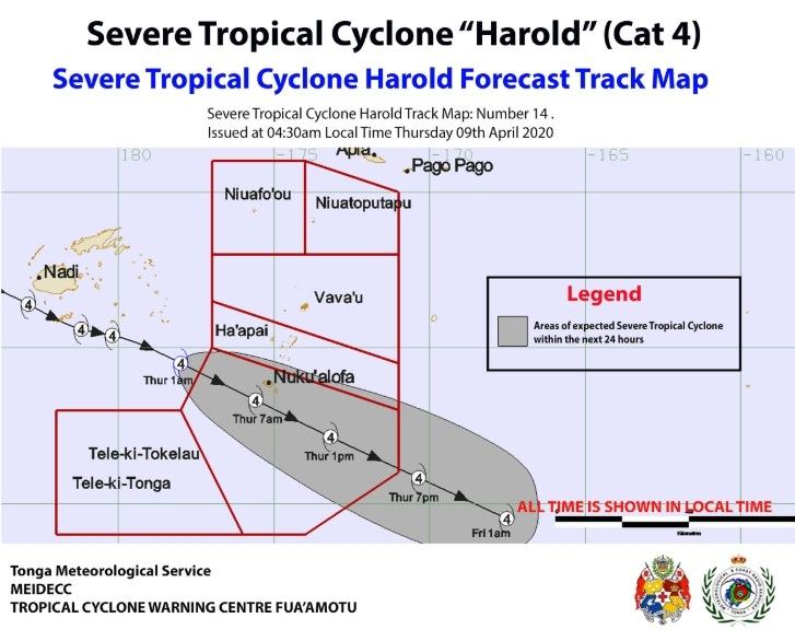 harold-tonga-april-8-2020