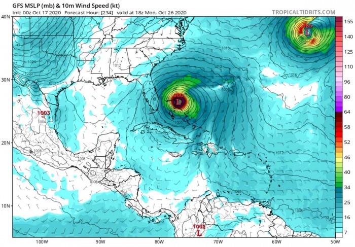 hurricane-atlantic-epsilon-zeta-storm-bahamas