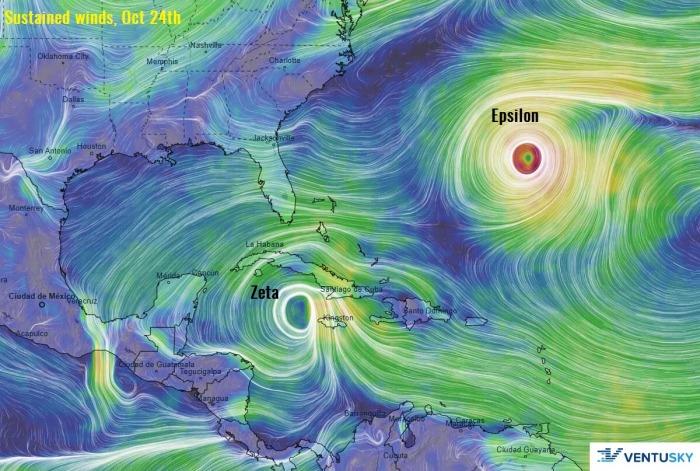 hurricane-atlantic-epsilon-zeta-twin-storms