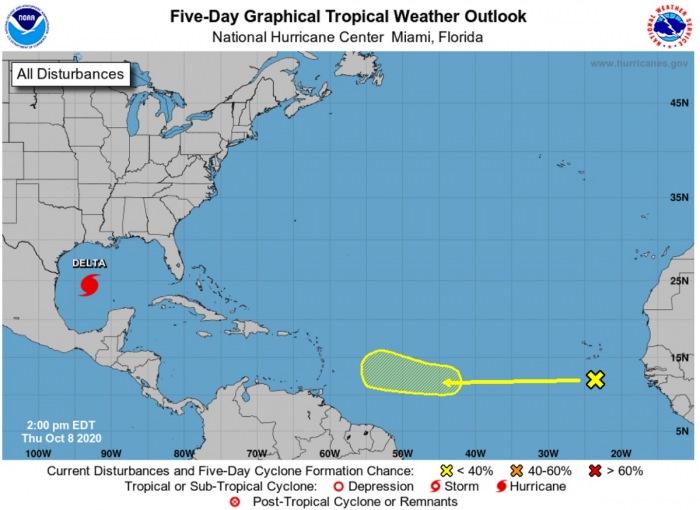 hurricane-delta-track-landfall-louisiana-atlantic