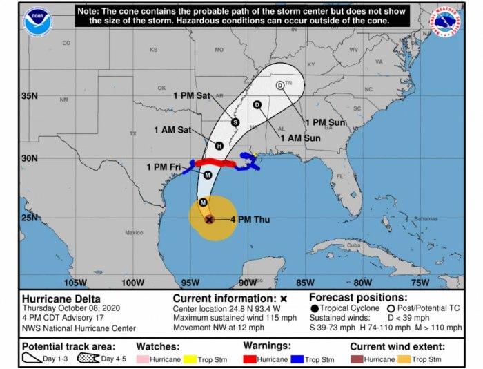 hurricane-delta-track-landfall-louisiana-nhc-track