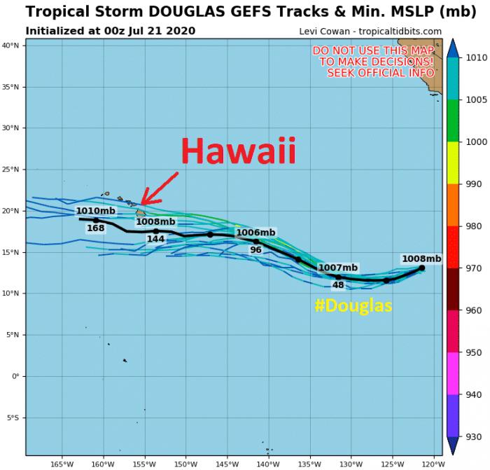 hurricane-douglas-track3