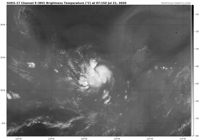 hurricane-douglas-wvsat