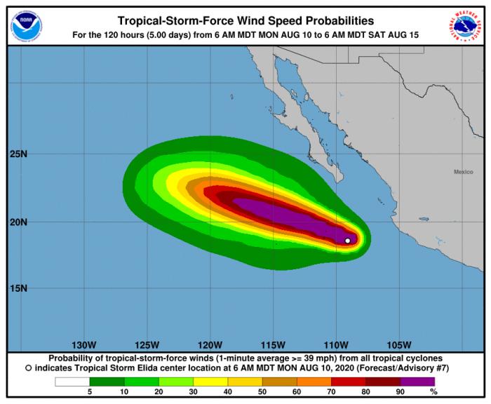 hurricane-elida-winds