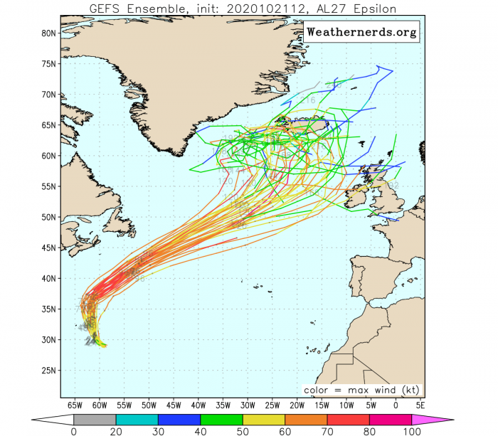hurricane-epsilon-bermuda-atlantic-extratropical-storm-europe