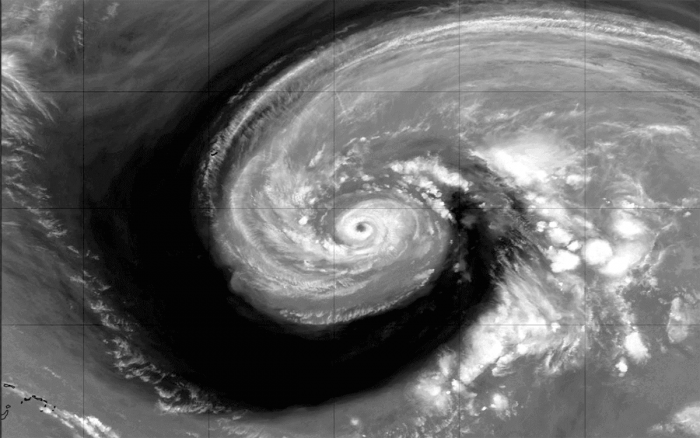hurricane-epsilon-bermuda-atlantic-water-vapor-satellite