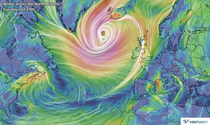 hurricane-epsilon-bermuda-atlantic-winds