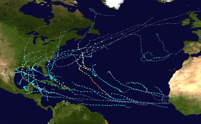 hurricane-eta-nicaragua-flooding-2020-tracks