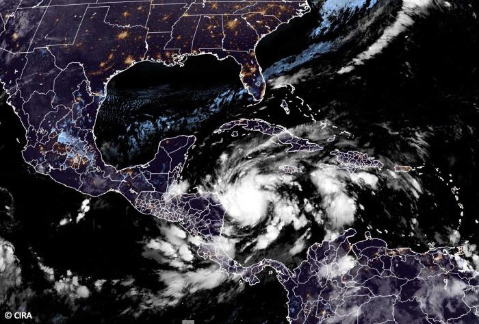 hurricane-eta-nicaragua-flooding-geocolor-satellite