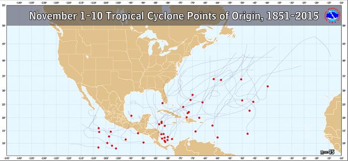 hurricane-eta-nicaragua-flooding-november-tracks