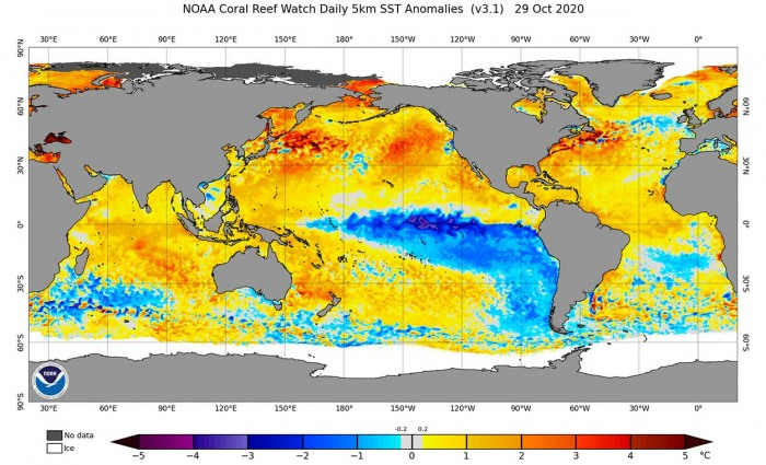 hurricane-eta-nicaragua-flooding-temperature-anomaly