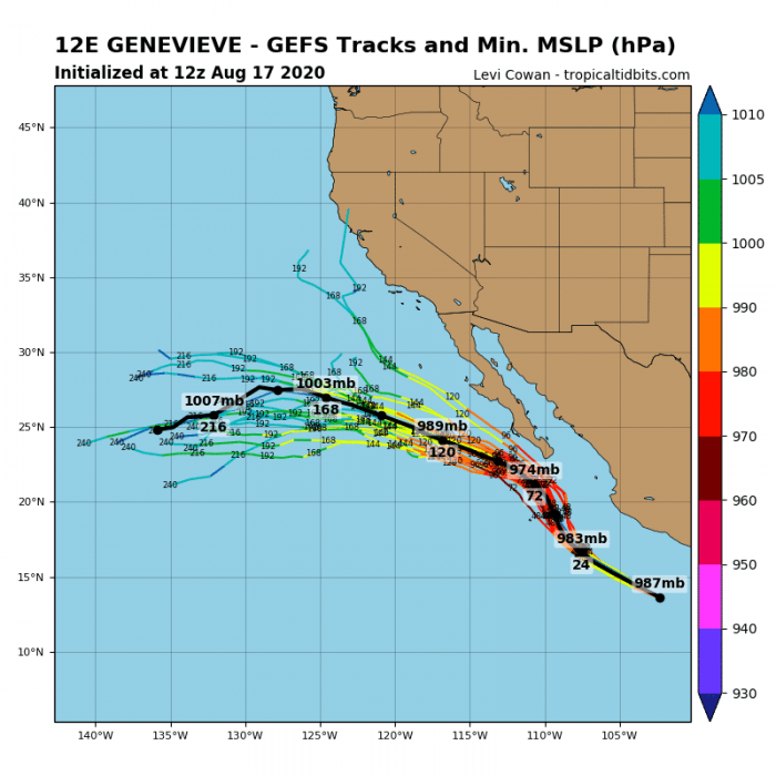 hurricane-genevieve-track2