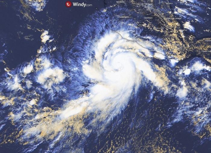 hurricane-genevieve-vissat