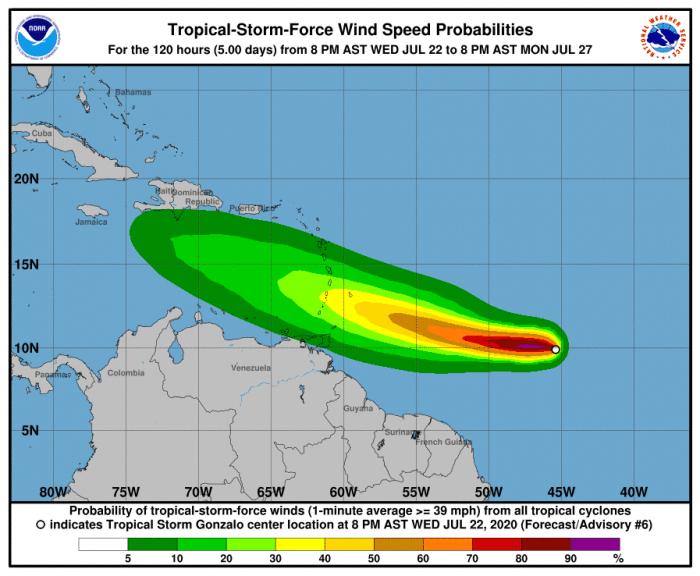 hurricane-gonzalo-tswinds