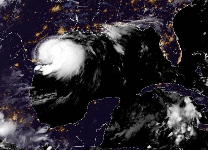 hurricane-hanna-geocolor