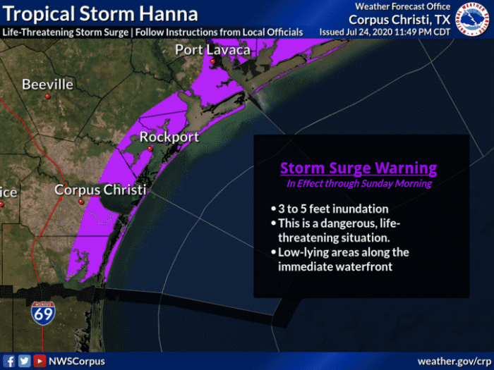 hurricane-hanna-storm-surge