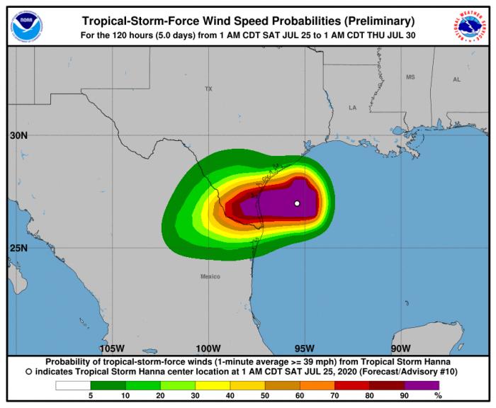 hurricane-hanna-windprobability