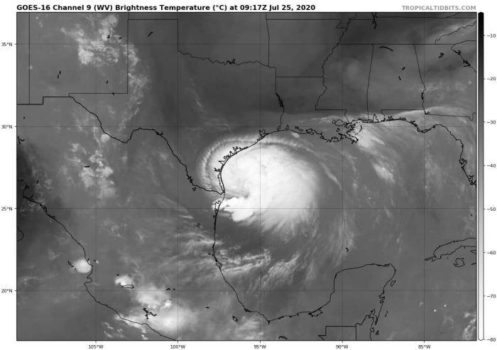 hurricane-hanna-wvsat