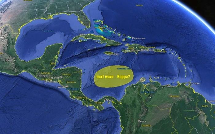 hurricane-iota-landfall-nicaragua-kappa