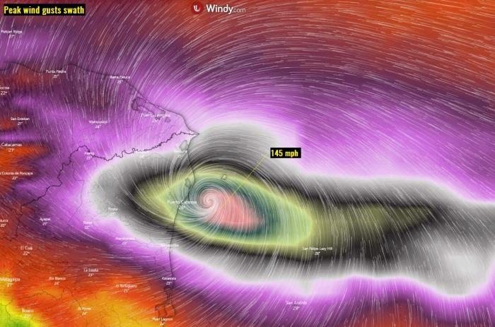 hurricane-iota-landfall-nicaragua-winds