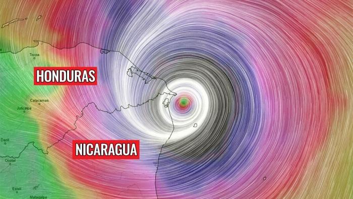 hurricane-iota-landfall-nicaragua