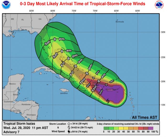 hurricane-isaias-arrivaltimes