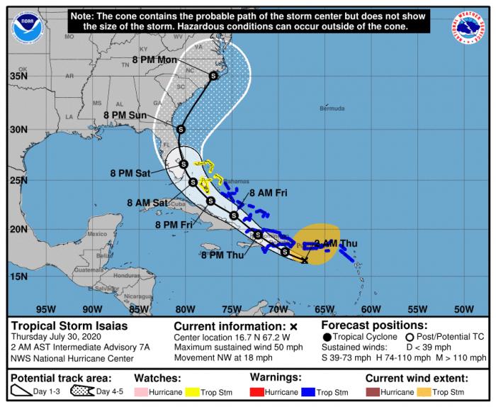 hurricane-isaias-nhc