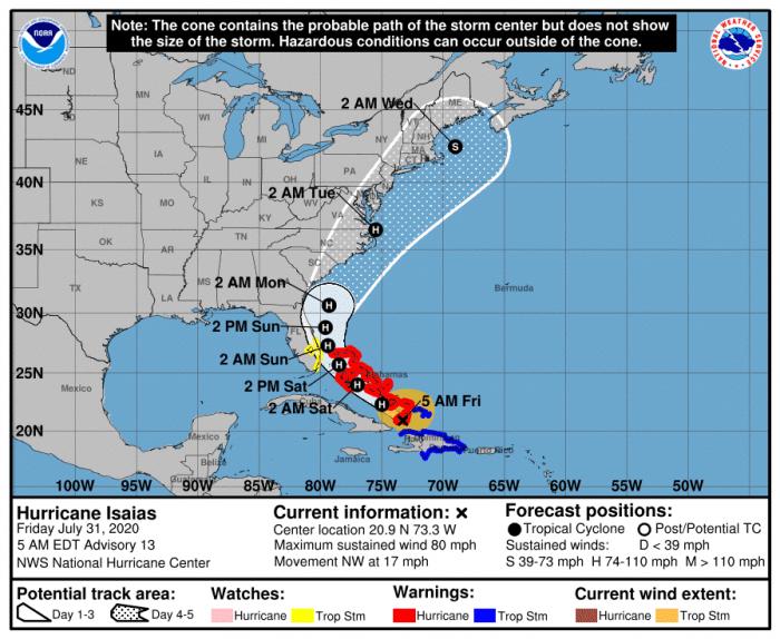 hurricane-isaias-nhcmap
