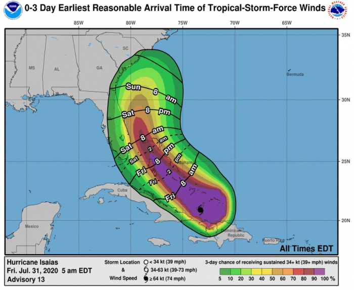 hurricane-isaias-times